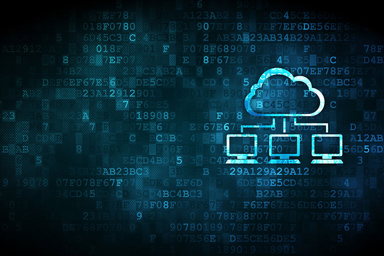 MeetUp – Jornada Cloud: Bancos Relacionais