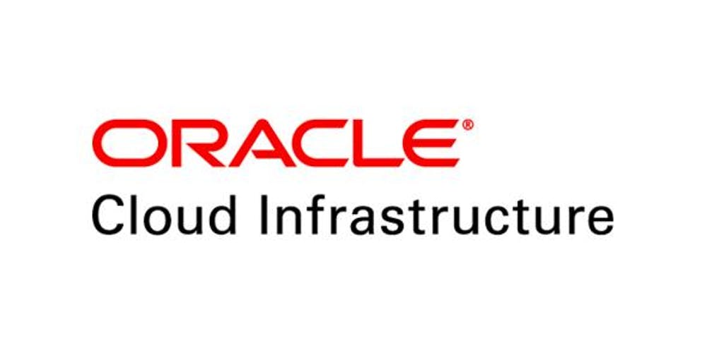 Oracle Cloud Infrastructure – Post 2 – Key Concepts