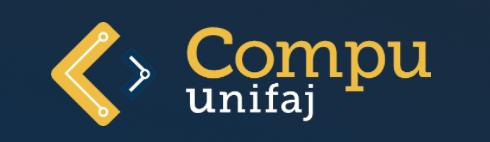 COMPUNIFAJ-2019 – Jaguariúna