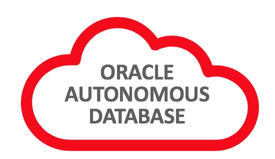 AutoScaling em Databases – Post Bônus